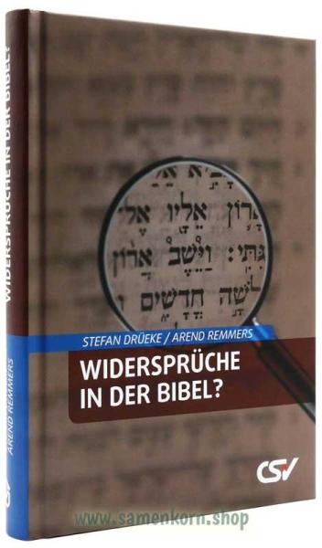 257419_Widersprueche_in_der_Bibel.jpg