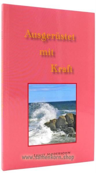 020207_Ausgeruestet_mit_Kraft.jpg