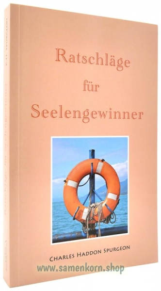 020204_Ratschlaege_fuer_Seelengewinner.jpg