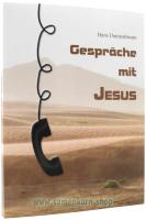 503229_Gespraeche_mit_Jesus.jpg