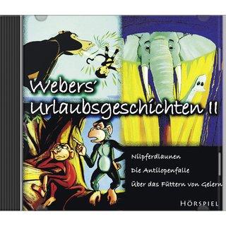 Webers_Urlaubsgeschichten_2_1.jpg