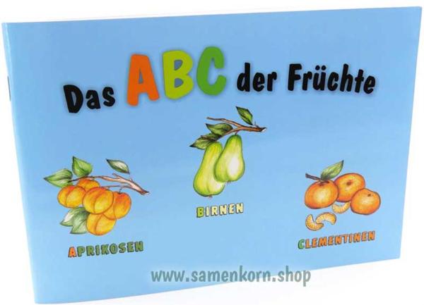 01_020521_Malheft_Das_ABC_der_Fruechte.jpg