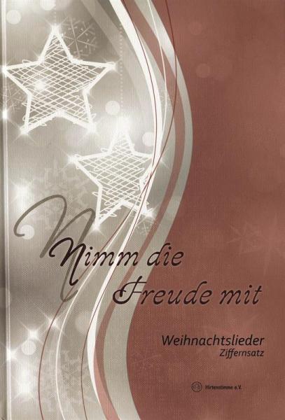 Nimm_die_Freude_mit_Ziffernsatz.jpg