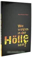 175911_Wie_wird_es_in_der_Hoelle_sein.jpg