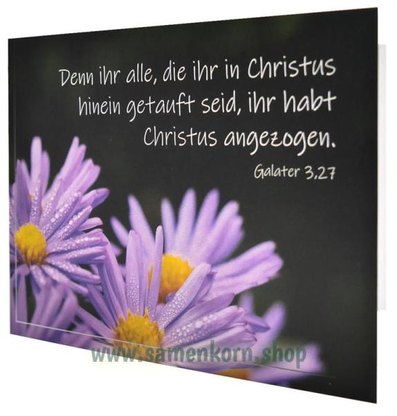 116125_Faltkarte_Taufe.jpg