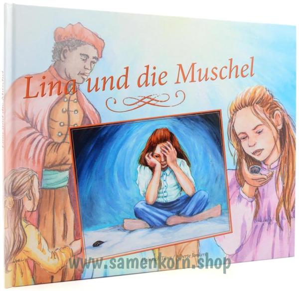 701230_Lina_und_die_Muschel.jpg