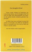 894103_Ein_koeniglich_Kind2.jpg