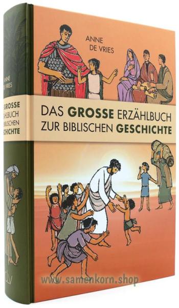 255648_Das_grosse_Erzaehlbuch.jpg