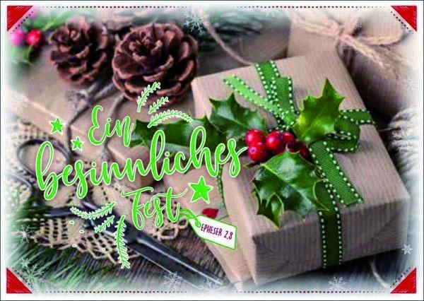 DK_Weihnachten_1.jpg