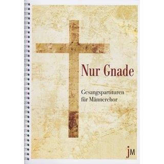 Nur_Gnade_Ringbuch.jpg