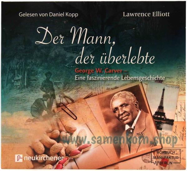 156634_CD_Hoerbuch_Der_Mann_der_ueberlebte_1.jpg