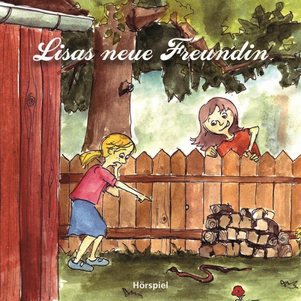 Lisas_neue_Freundin.jpg
