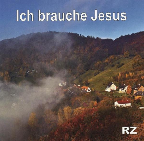 Ich_brauche_Jesus_1.jpg
