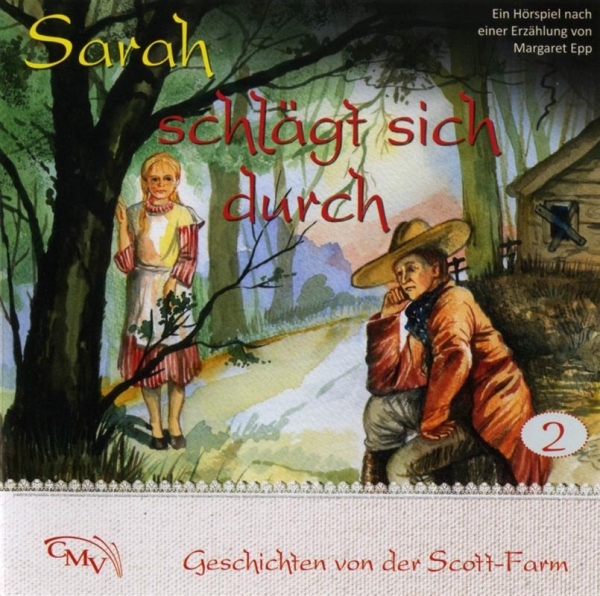 Sarah_2.jpg