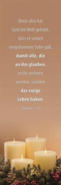 Banner_Vier_Kerzen_1.jpg
