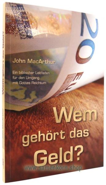 175983_Wem_gehoert_das_Geld.jpg