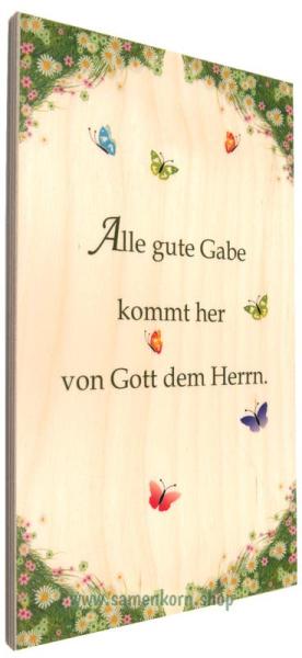 KR3539_Alle_gute_Gabe.jpg