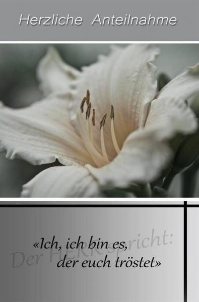 4732___Herzliche_Anteilnahme2.jpg