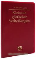 226251_Kleinode_goettl_Verheisungen.jpg