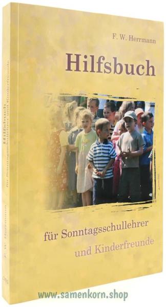 050303_Hilfsbuch_fuer_Sonntagschullehrer_und_Kinderfreunde.jpg