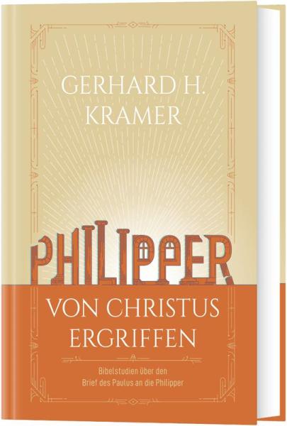 Philipper___Von_Christus_ergriffen.jpg