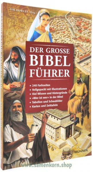 111487_Der_grosse_Bibelfuehrer.jpg