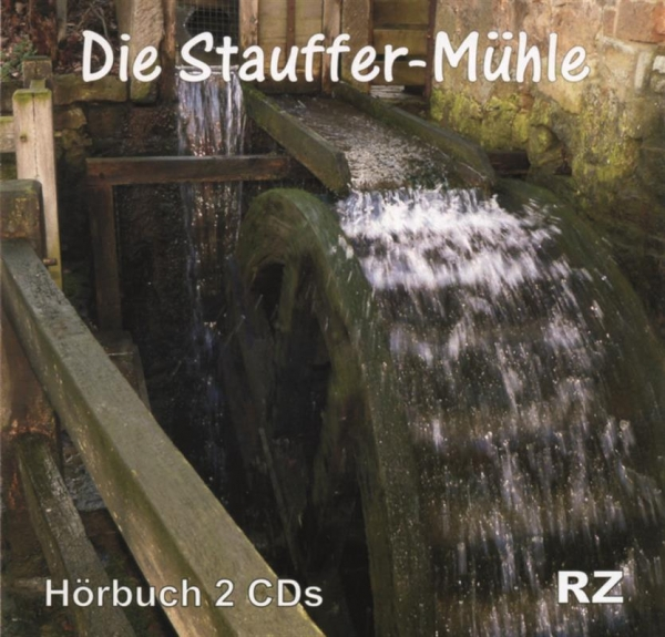 Die_Stauffer_Muehle.jpg