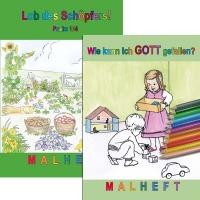 01_SP2003_Malhefte_Lob_des_Wie_Kann.jpg