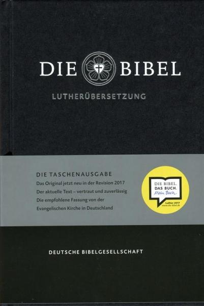 Bibel_083360_neu_1.jpg