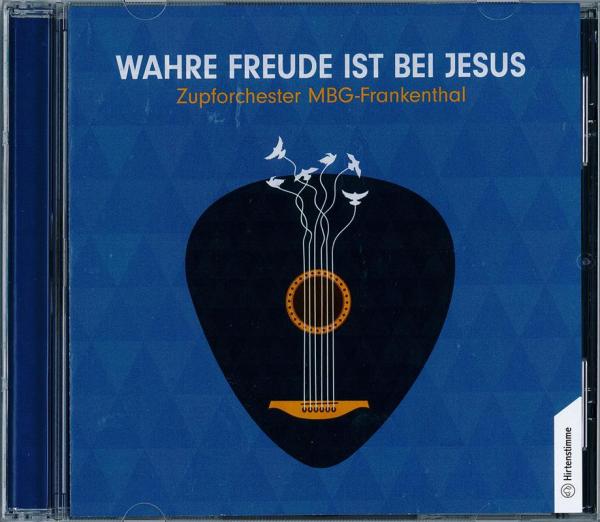 Wahre_Freude_ist_bei_Jesus_CD.jpg