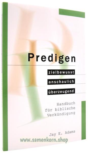 30864_Predigen_zielbewusst_anschaulich_ueberzeugend.jpg