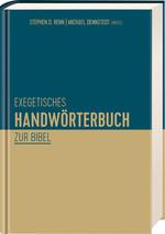 Exegetisches_Handwoerterbuch.jpg