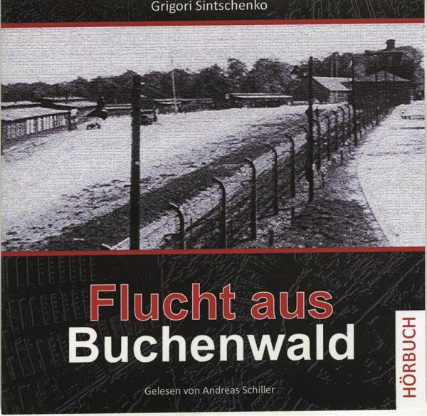 Flucht_aus_Buchenwald.jpg