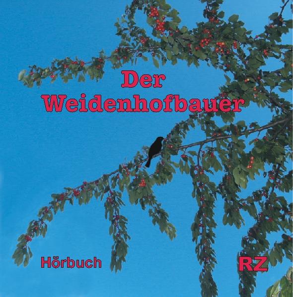 Der_Weidenhofbauer.jpg