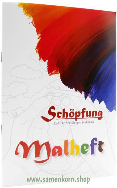 449102_Malheft_Schoepfung.jpg
