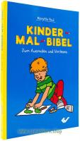 271711_Kinder_Mal_Bibel.jpg