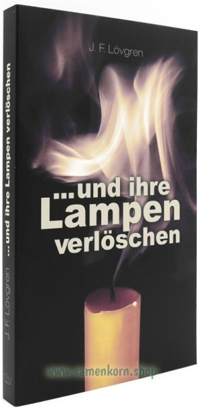 255742_und_ihre_Lampen_verloeschen.jpg