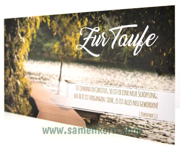 116124_Zur_Taufe.jpg