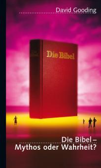 Die_Bibel___Mythos_oder_Wahrheit.jpg