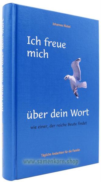 010715_Ich_freue_mich_ueber_dein_Wort.jpg