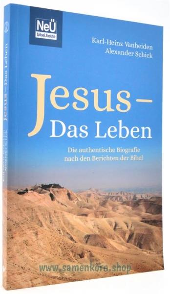 271580_Jesus_Das_Leben.jpg