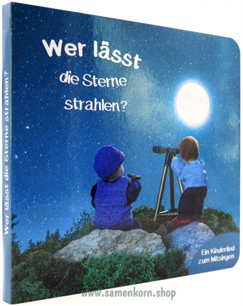 01_701170_Pappbuch_Wer_laesst_die_Sternlein_strahlen.jpg