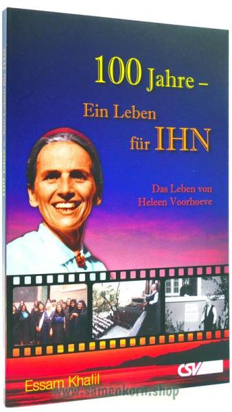 257662_100_Jahre_Ein_Leben_fuer_IHN.jpg