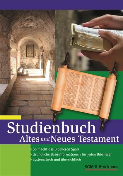 Studienbuch_Altes_und_Neues_Testament.jpg