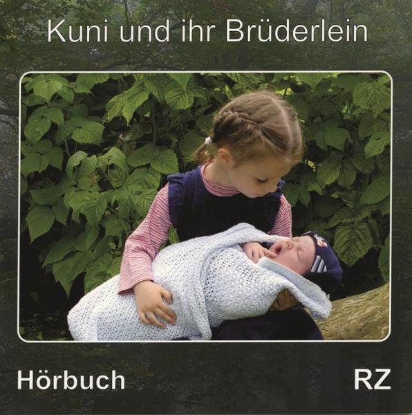 Kuni_und_ihr_Bruederlein.jpg