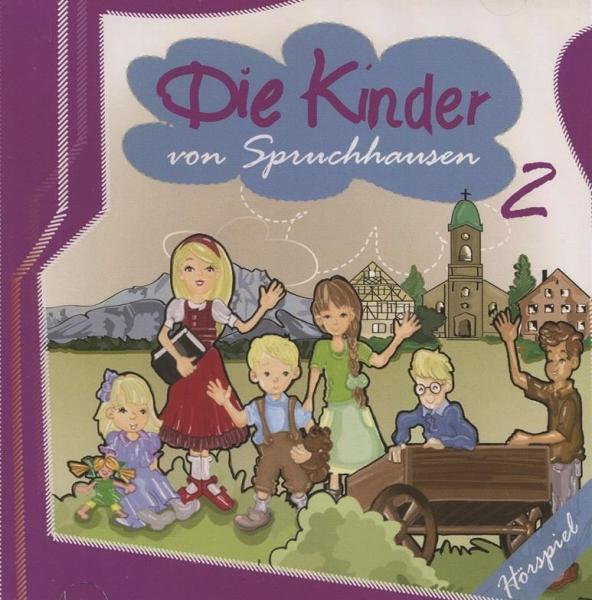 Die_Kinder_von_Spruchhausen_2.jpg