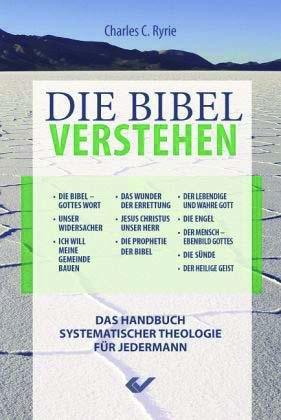 Die_Bibel_verstehen.jpg
