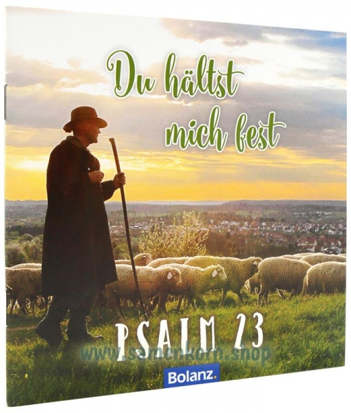 179590060_Du_haeltst_mich_fest.jpg