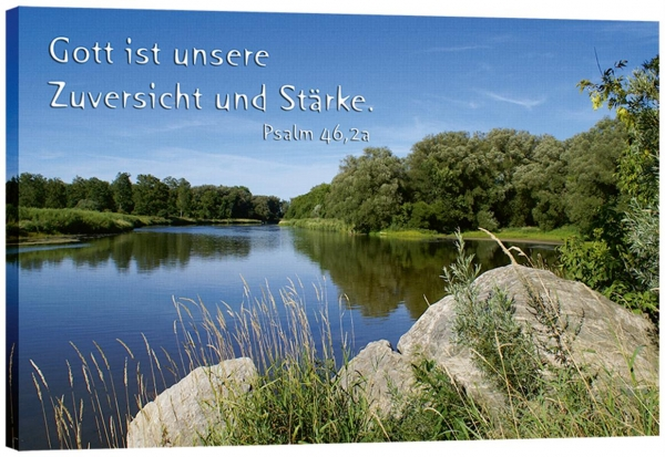 109_Bild_See_und_Felsen.jpg