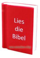 972052_5_Lies_die_Bibel_rot.jpg
